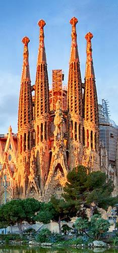 Buscador de hoteles al mejor precio for Buscador de hoteles en barcelona